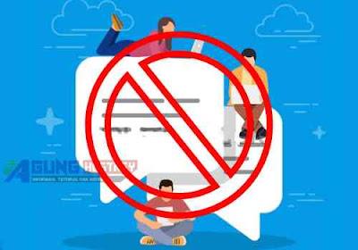 cara menghilangkan tombol pesan di facebook 2018 cara menghilangkan tombol pesan di fb lite cara menghilangkan tombol pesan di facebook 2017 cara menghapus tombol pesan di facebook cara menghilangkan tombol kirim pesan di fb cara agar orang yang bukan teman tidak bisa mengirim pesan di facebook cara menghilangkan tombol pesan di fb 2018 cara menonaktifkan pesan facebook di ponsel