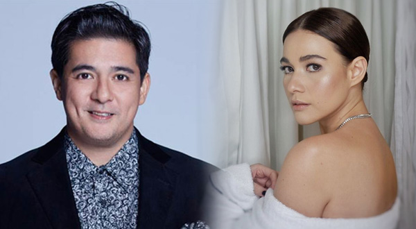 Bea Alonzo and Aga Muhlach set to star in a Paul Soriano film