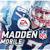Madden Mobile APK DOWNLOAD FOR ANDROID AND PC