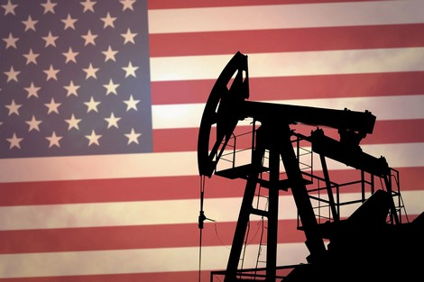 American-oil-to-less-than-zero-dollars-a-barrel