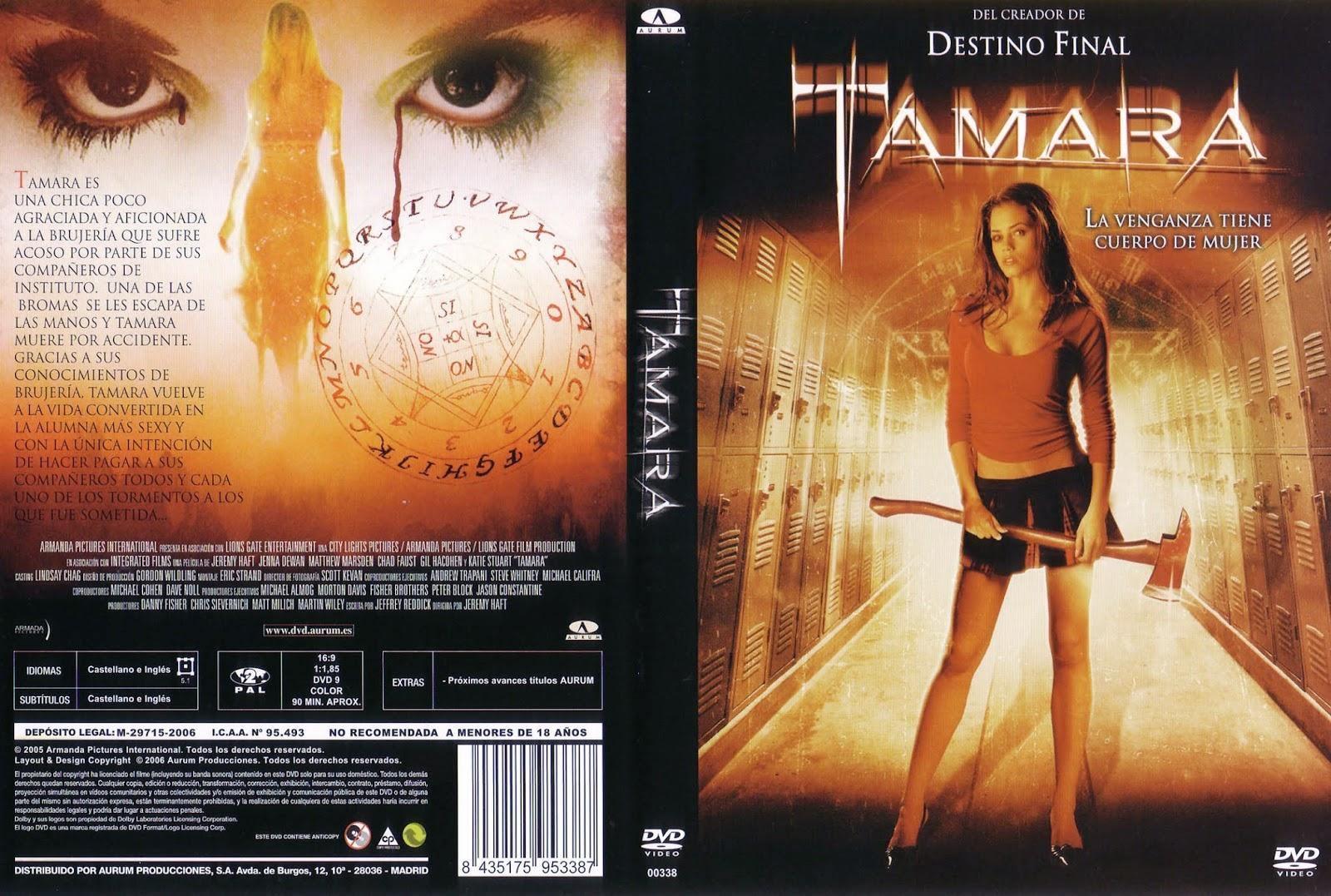 Jenna Dewan-Tatums Falling Awake (Official IFC Trailer