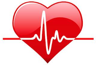Olahraga Sehat Untuk Jantung