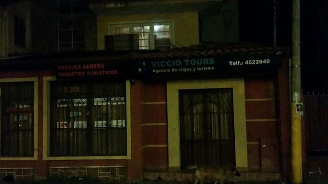 Golpe! Estudantes de medicina na Bolívia são impedidos de voltar ao Brasil após agência vender passagens falsas