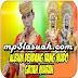 Dendang Rang Mudo - Ulah Rang Tuo Carai (Full Album)