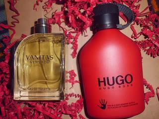 perfumeria ana
