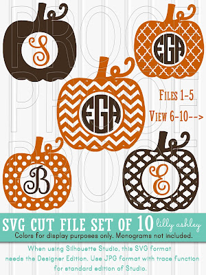 https://www.etsy.com/listing/471968833/monogram-svg-files-set-of-10-cutting?ref=shop_home_active_16