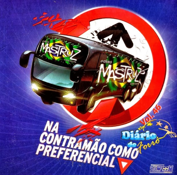 BAIXAR DISCOGRAFIA COM LEITE COMPLETA DE MASTRUZ