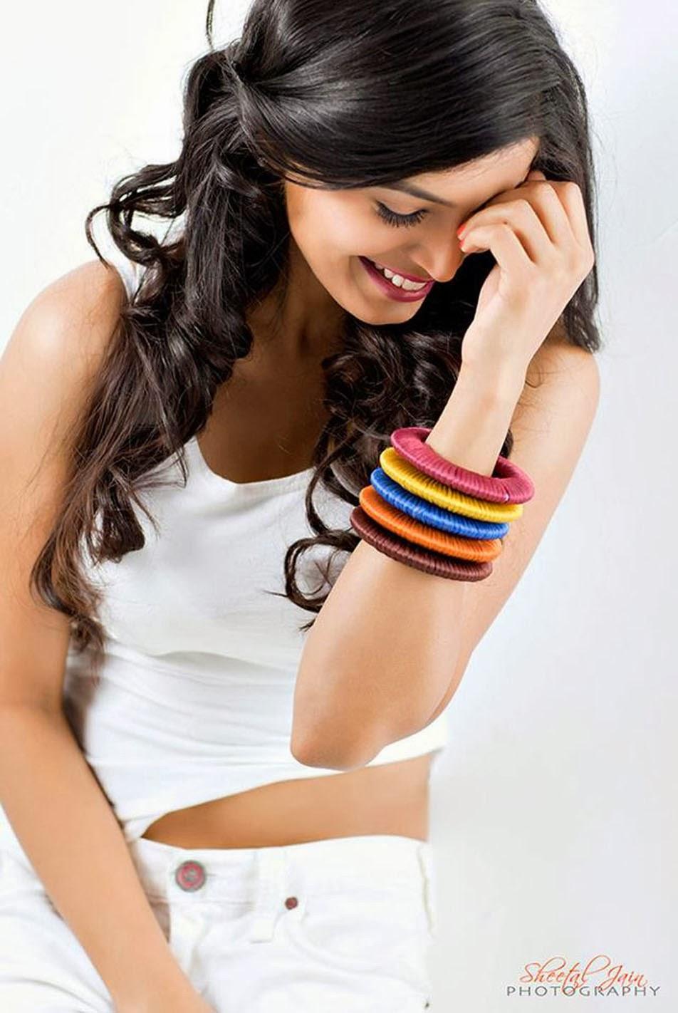 Actress sanchita shetty sex tape alleged