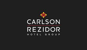 Rezidor Hotel Group Ab Is Proud To Announce The Signing Of First Ever Radisson Red In Nordics Scheduled Open Iceland S Capital Reykjavik