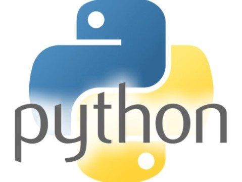 PythonでWebページの画像をダウンロードする