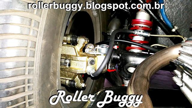https://rollerbuggy.blogspot.com.br/2017/07/2017-freio-disco-traseiro-empi.html