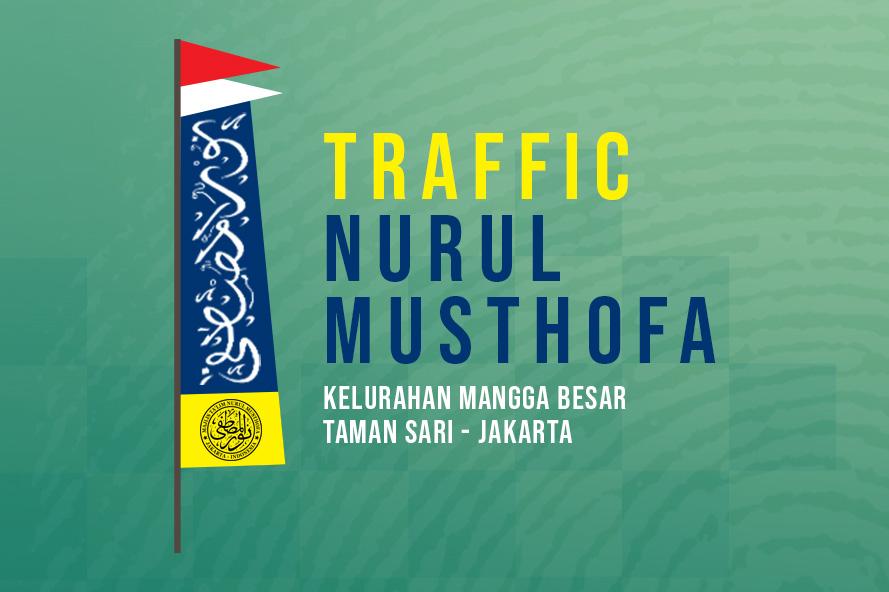 65 Desain Jaket Majelis Nurul Musthofa HD Terbaik