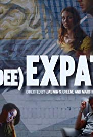 Watch die Expats Online Free 2018 Putlocker