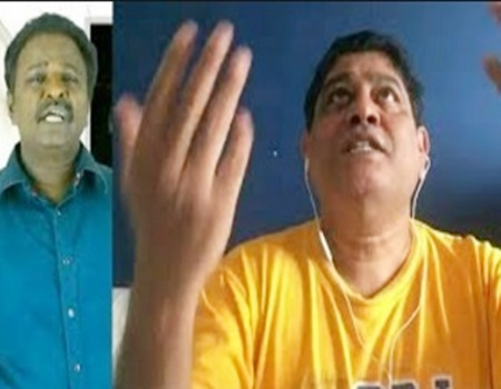 Ajith Kumar Vivegam Review