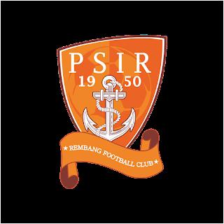 PSIR Rembang Logo vector (.cdr) Free Download