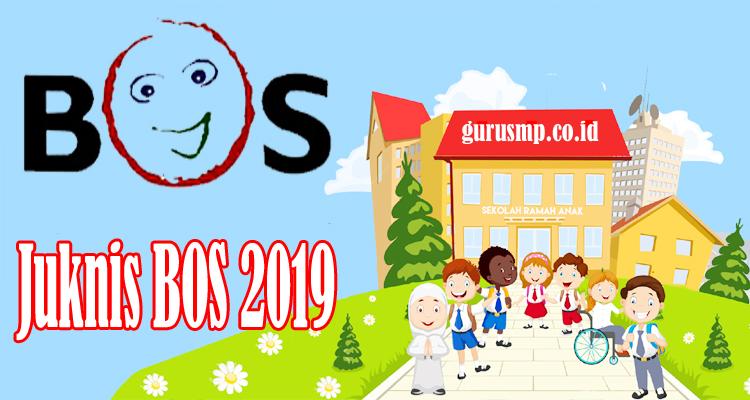 https://www.gurusmp.co.id/2019/02/juknis-bantuan-operasional-sekolah-bos.html