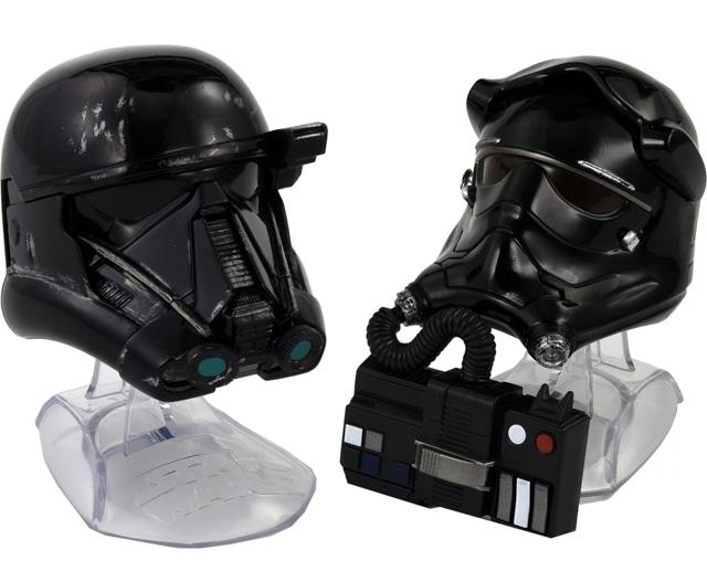 Kylo Ren Helmet Pop Art