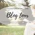 [Blog Tour] Il cerchio di Antonella Cataldo e Pierpaolo Ardizzone