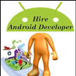 Gain more profit or ROI – Hire an Expert Android App Developer ~ Hire Mobile App Developers - Milecore