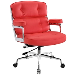 Modway Remix Series Office Chair