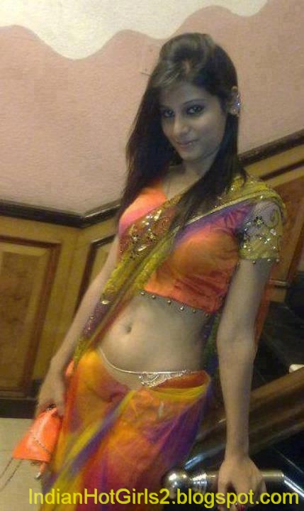 Ahmedabad Dating - Ahmedabad singles - Ahmedabad chat at
