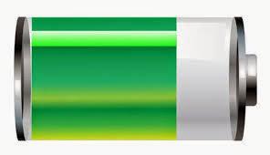 Baterai masa depan dari kapas