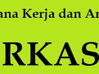 Aplikasi Unit Cost RKAS 2015 Jilid 2