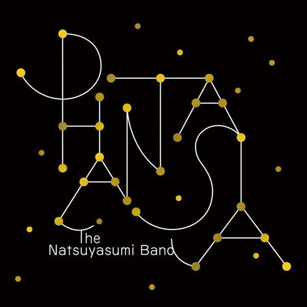 [Album] ザ・なつやすみバンド – PHANTASIA (2016.07.20/MP3/RAR)