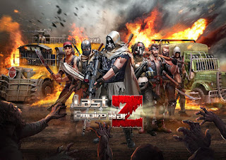 Game Cheat Last Empire War Z Mod Latest Version 1.0.12 Update Free 2016