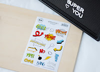 https://www.shop.studioforty.pl/pl/p/Awesome-sticker-set-/791