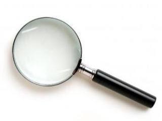 Come vedere oggetti invisibili: iperlente