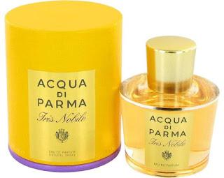 Merk Parfum Wanita yang Wanginya Tahan Lama yang Terlaris Terbaru  30 Merk Parfum Wanita yang Wanginya Tahan Lama yang Terlaris Terbaru 2019