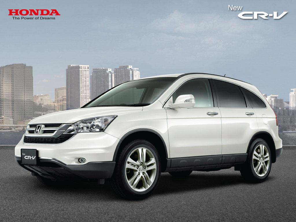 Spesifikasi Grand New Avanza 2018 Dimensi All Kijang Innova 2016 Data Mobil Terbaru: Honda Crv 2011