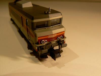 e bay modellbahnen n spur minitrix