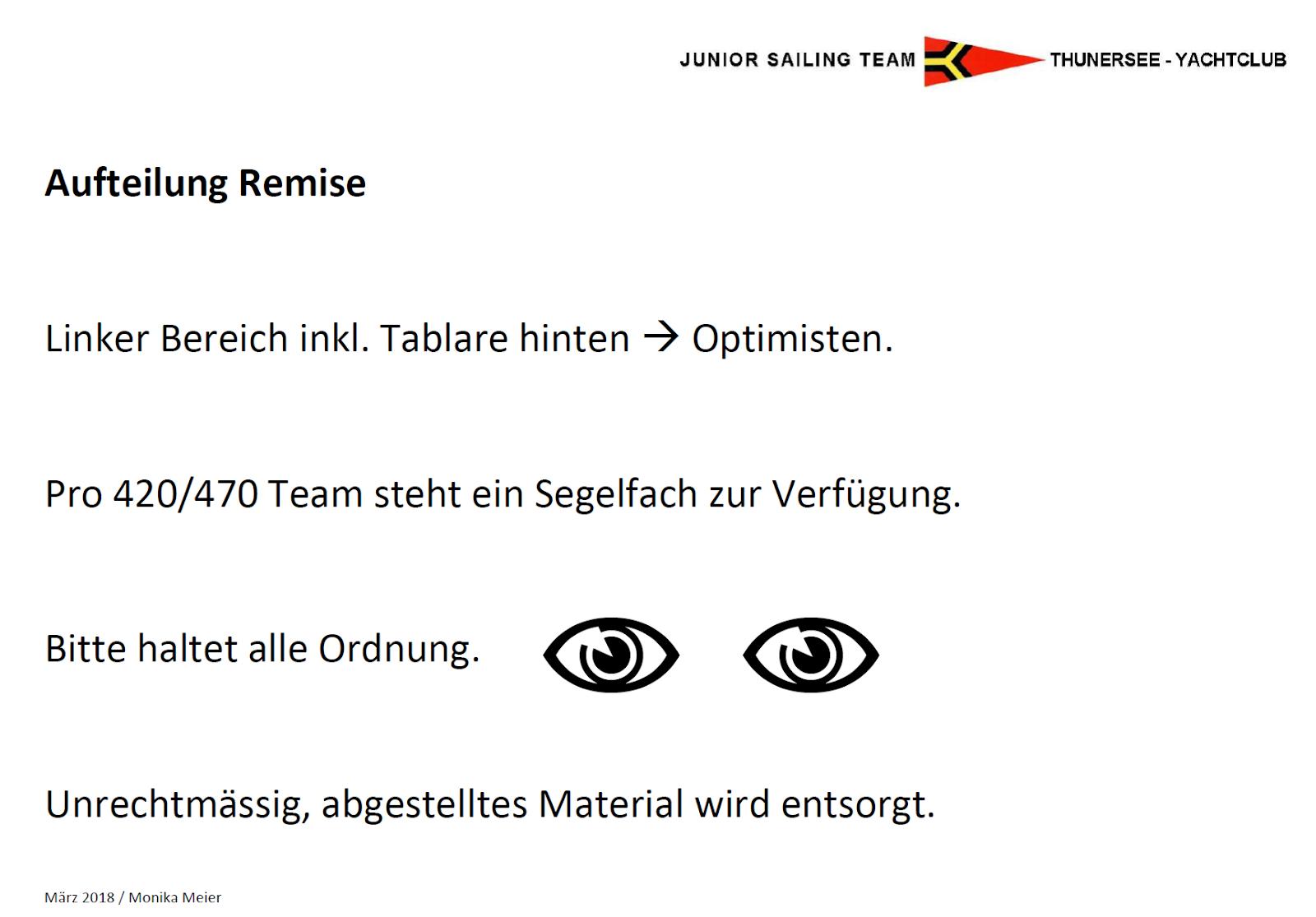 Groß Leitern Nehmen Service Wieder Auf Ideen - Entry Level Resume ...