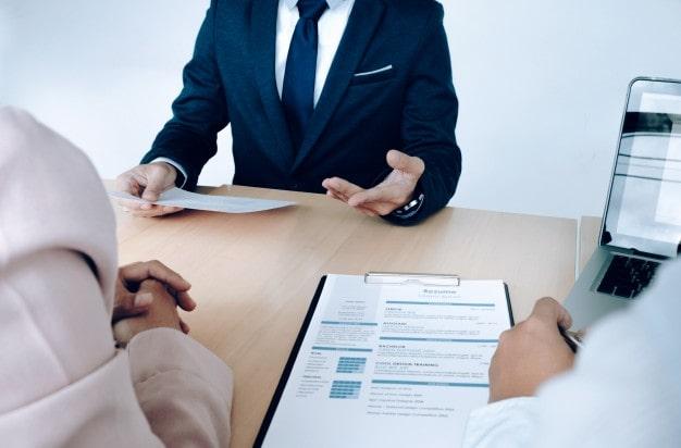 7 lời khuyên giá trị dành cho sinh viên khi tìm việc làm