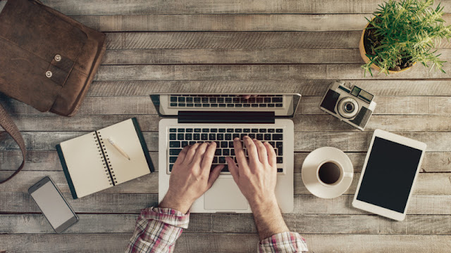 2 Killer Tactics to Get Bloggers Write About Your Startup - #YouMashBlog