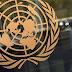 Ο ΟΗΕ ψηφίζει την Τρίτη για τις κυρώσεις στη Συρία