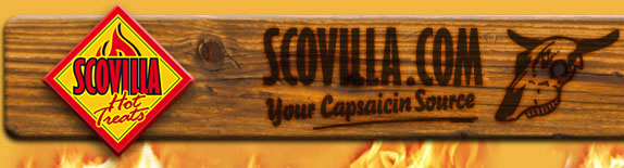 www.scovilla.com