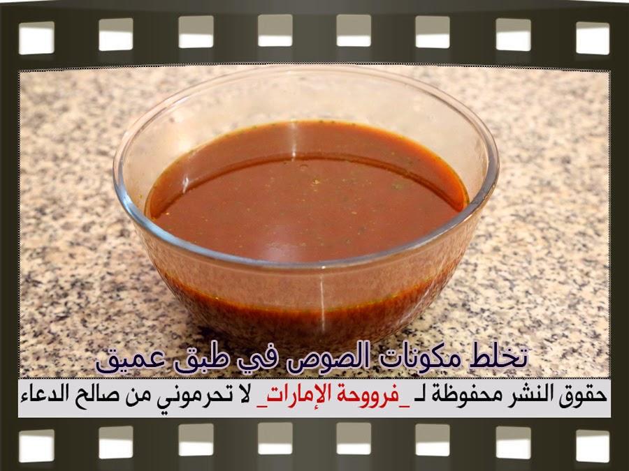 http://3.bp.blogspot.com/-KOPho8lr9CA/VUDL-hn9pGI/AAAAAAAALa0/W0P5tbk7vbw/s1600/14.jpg