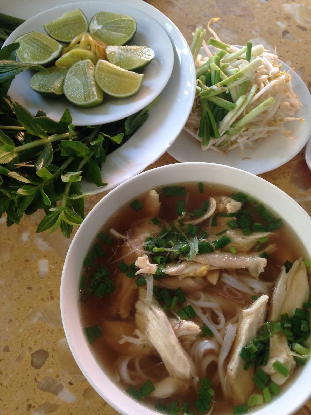 #ProjectMVietnam | Ho Chi Minh - The Wong Blog
