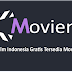 Moviendofilm Tempat Download Film Indonesia Terbaru Gratis