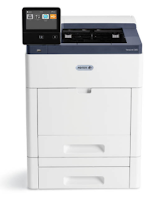 https://www.tooldrivers.com/2018/03/xerox-versalink-c600-printer-driver.html
