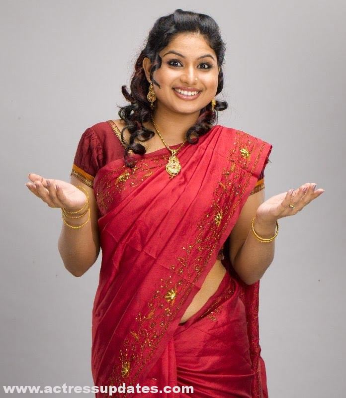 malayalam anchors - photo #42
