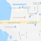 Pedestrian Killed On State Road 520 In Merritt Island