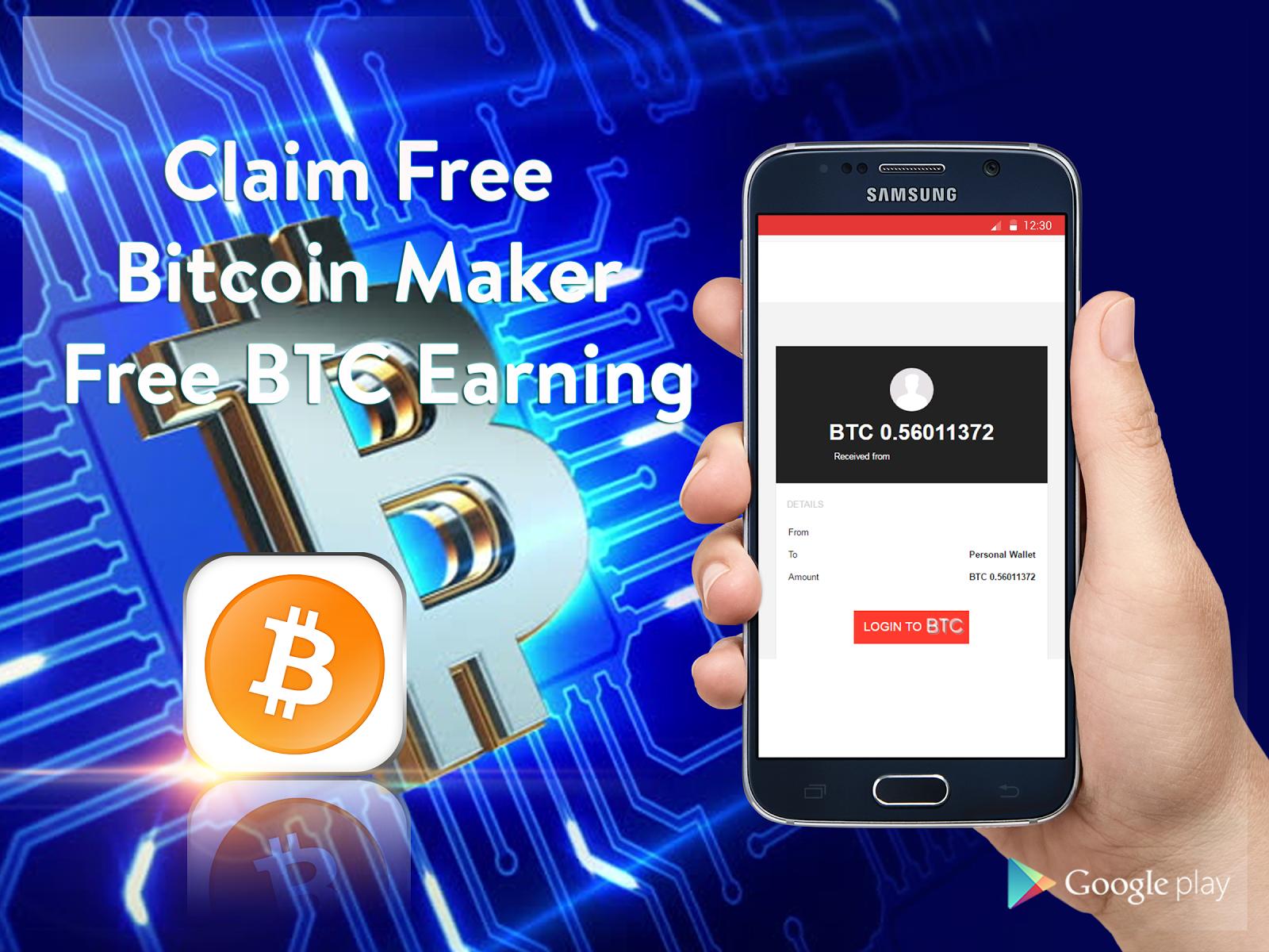 binance robot bitcoin coincrapmarket