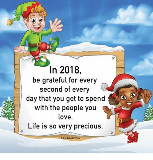 I Love Christmas Meme 2018