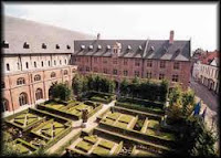 PhD Position, Department of Molecular Biotechnology, Ghent University, Belgium