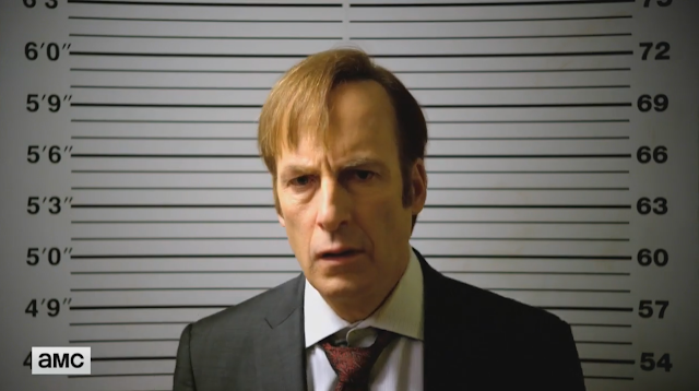 watch better call saul season 3