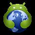 4 تطبيقات VPN للاندرويد لفك الحضر عن التطبيقات المحضورة في بلدك